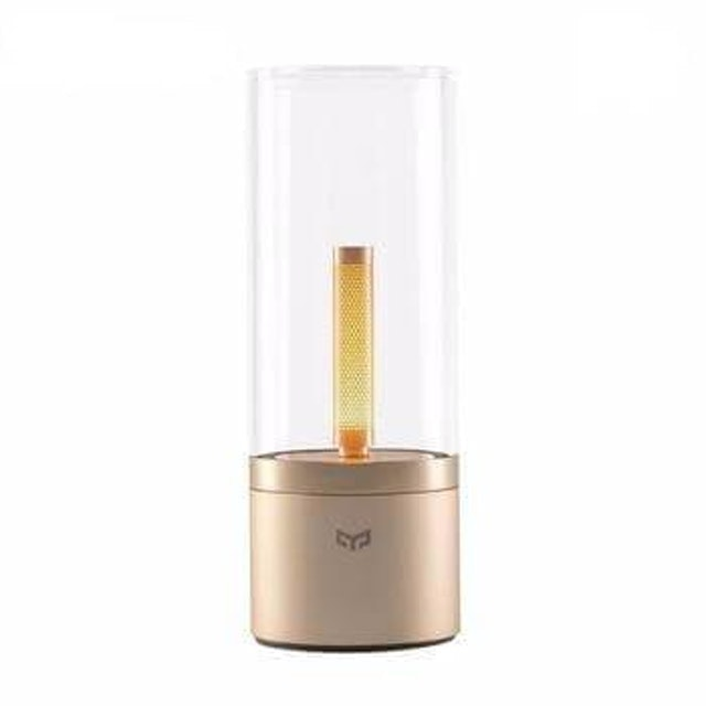 Yeelight โคมไฟหัวเตียง รุ่น Candela Lamp General 1
