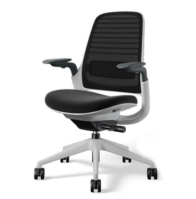 Modernform เก้าอี้ทำงานเพื่อสุขภาพ รุ่น Series1 1