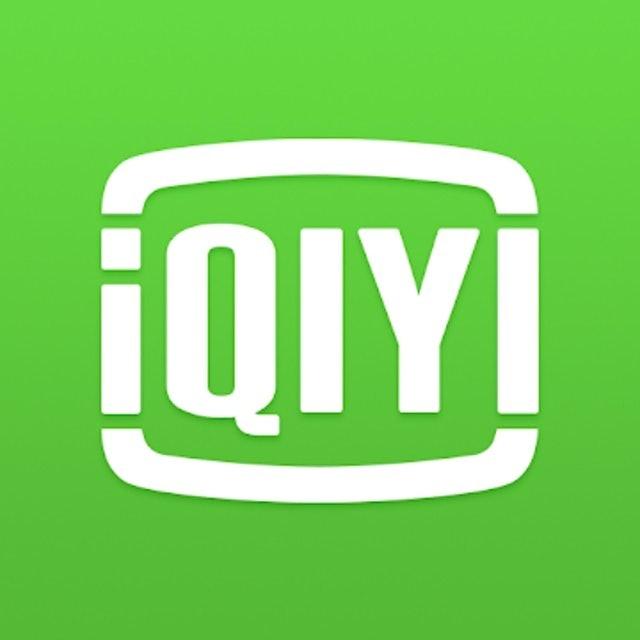 IQIYI INTERNATIONAL SINGAPORE PTE. LTD. iQIYI Video 1