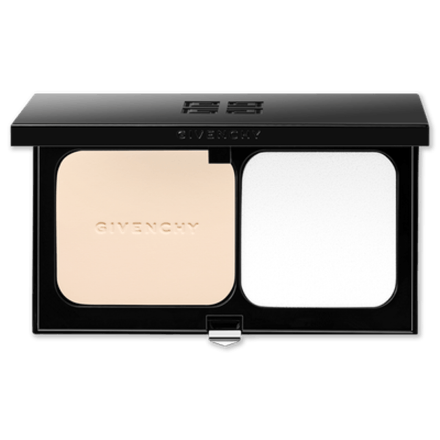 Givenchy Matissime Velvet Powder Compact Foundation 1
