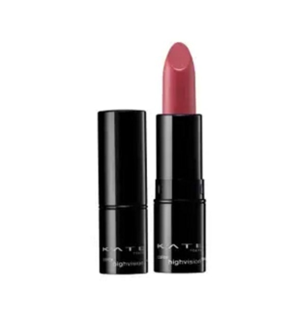 Kate Tokyo Color Highvision Rouge สี RD-1 1