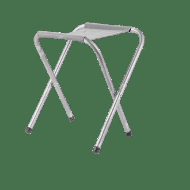 MaxDe เก้าอี้พับ Mini Portable Foldable Chair 1