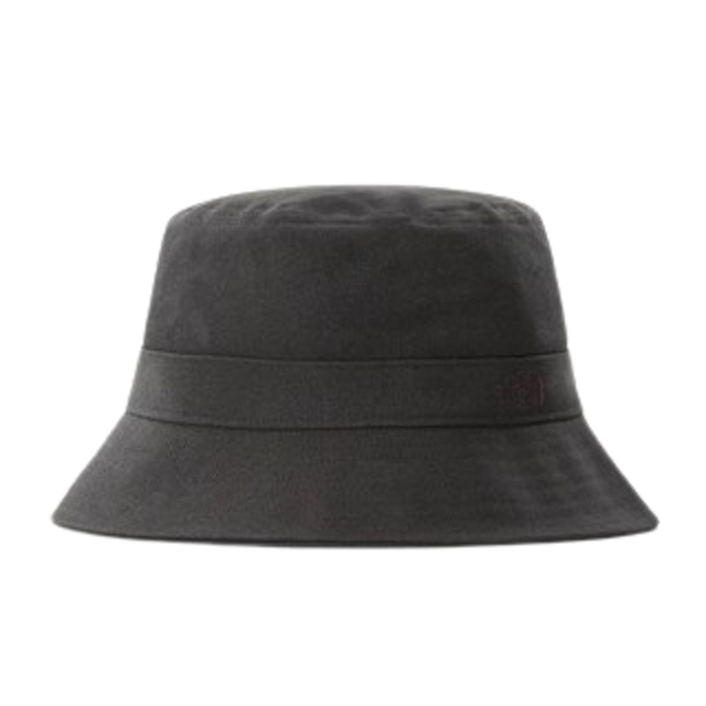 THE NORTH FACE หมวกปีนเขา MOUNTAIN BUCKET HAT 1