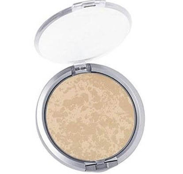Physicians Formula Mineral Wear Talc-Free Mineral Face Powder 1