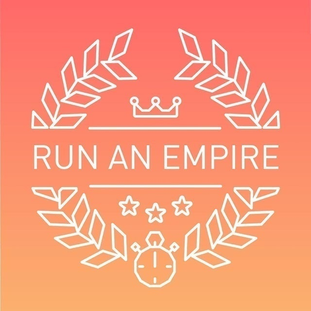 Location Games Limited Run An Empire 1