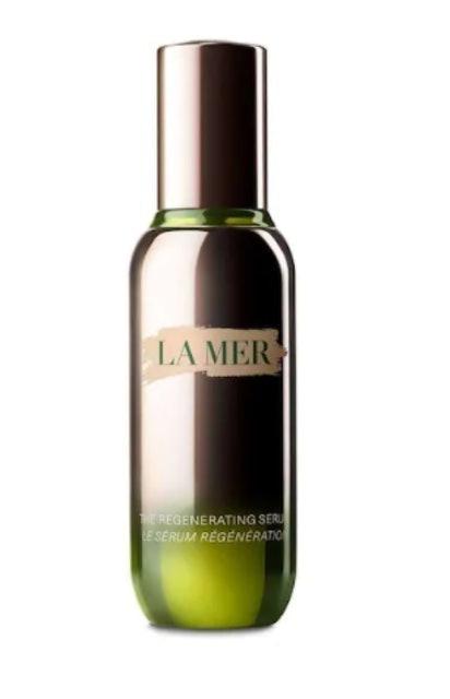 La Mer The Regenerating Serum 1