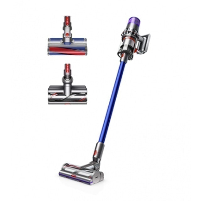 Dyson V11™ Absolute+ Cord-Free Vacuum Cleaner 1