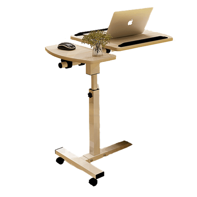 CASSA โต๊ะคอมพิวเตอร์อเนกประสงค์ รุ่น F12-F15-N 1