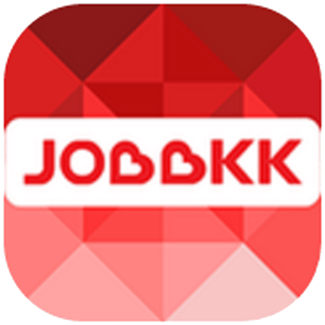 JOBBKK.COM JOBBKK 1