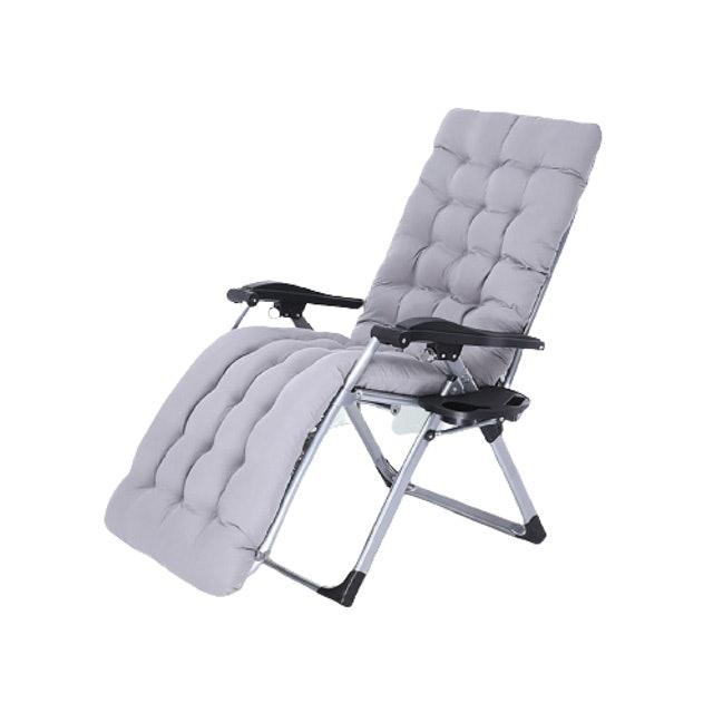 Restar เก้าอี้ชายหาดแบบพับได้เพื่อสุขภาพ รุ่น ChillChill 1