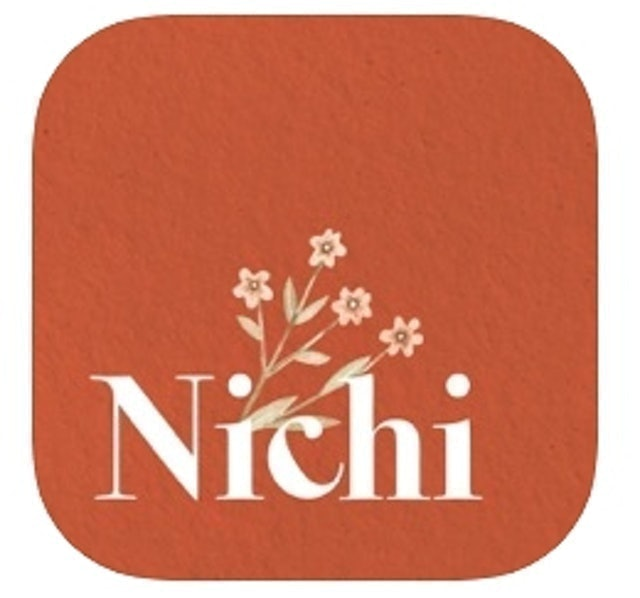 BEIJING MUKE TECHNOLOGY CO., LTD. Nichi: Collage & Stories Maker 1