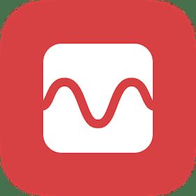 10 อันดับ แอปหาเพลง แอปไหนดี ฉบับล่าสุดปี 2020 หาเพลงได้รวดเร็ว แม่นยำ ใช้ง่าย มีให้โหลดทั้ง iOS และ Android 1