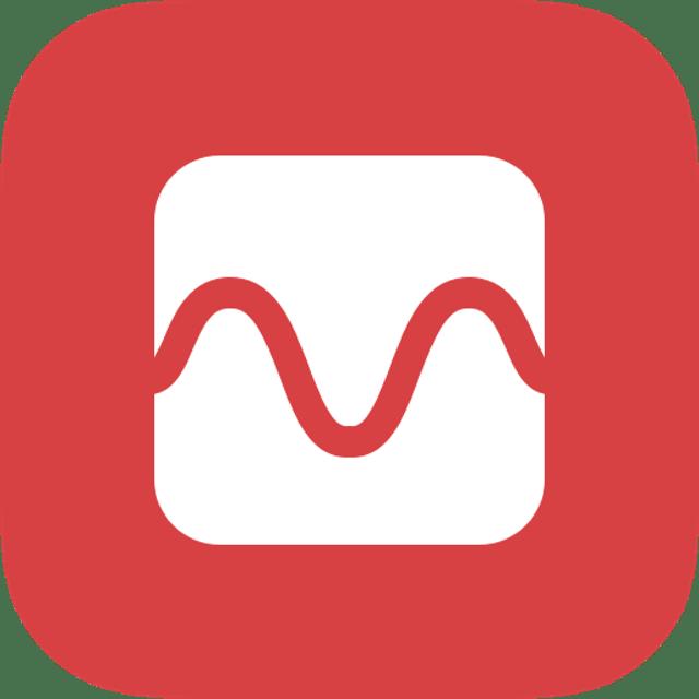 Gravity Mobile, Inc. MusicID 1