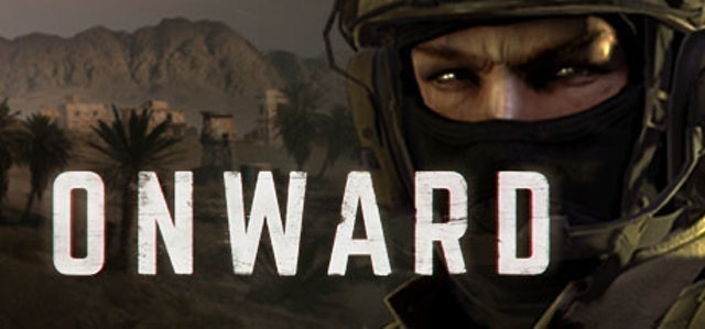 Downpour Interactive เกม VR Onward 1