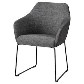 10 อันดับ เก้าอี้ IKEA รุ่นไหนดี ฉบับล่าสุดปี 2020 นั่งสบาย ดีไซน์สวย มีตั้งแต่เก้าอี้สำนักงานไปจนถึงเก้าอี้สนาม 5