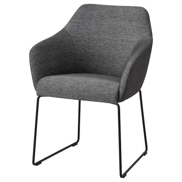 IKEA เก้าอี้ รุ่น TOSSBERG 1