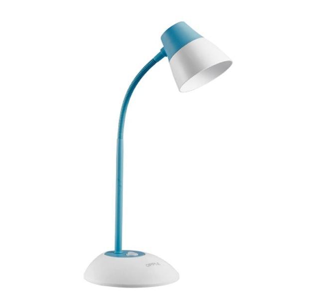 OPPLE โคมไฟตั้งโต๊ะ Table Lamp Lucia 1