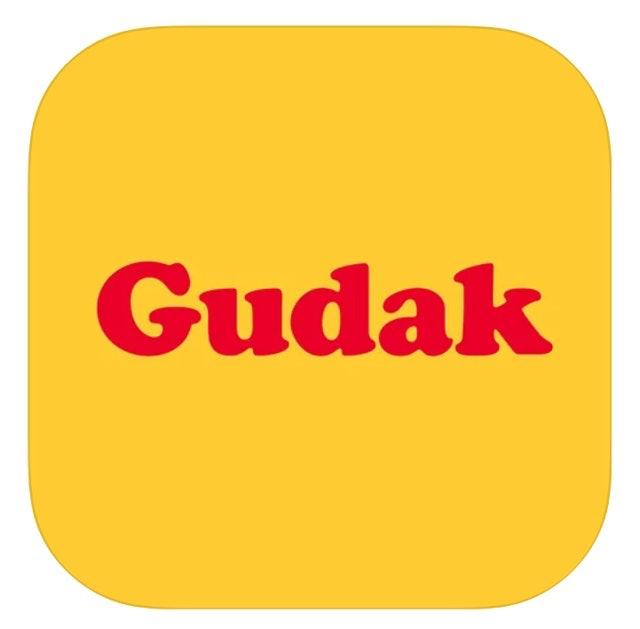 Screw Bar Inc. Gudak Cam 1