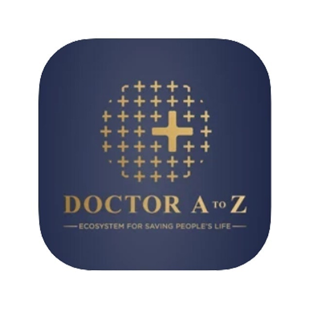 DOCTOR A TO Z COMPANY LIMITED Doctor a to z 1