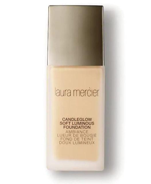 Laura Mercier Candleglow Soft Luminous Foundation 1