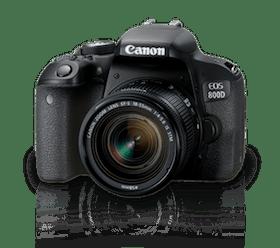 10 อันดับ กล้อง DSLR ยี่ห้อ Canon รุ่นไหนดี ฉบับล่าสุดปี 2021 ถ่ายรูปสวยไร้ที่ติ ภาพคมชัด ถ่ายวิดีโอได้ มืออาชีพเลือกใช้ 4