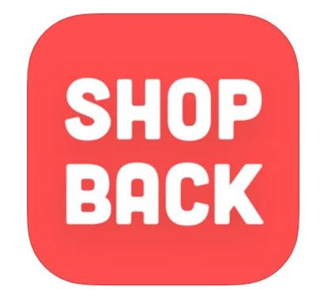eCommerce Enablers Pte Ltd ShopBack  1