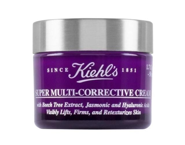 KIEHL'S Super Multi-Corrective Cream 1