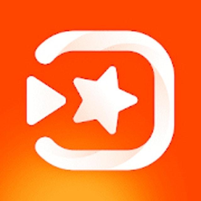 QuVideo Inc. VivaVideo - Video Maker&Editor  1