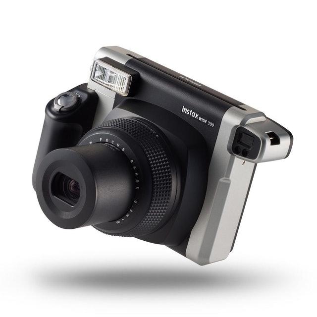 Fujifilm instax wide 300 1