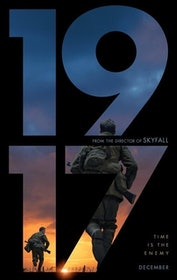  20 อันดับ หนังสงคราม แนะนำ เรื่องไหนน่าดู ฉบับล่าสุดปี 2021 สนุก แอคชั่นมันส์จุใจ อิงจากเรื่องจริงและประวัติศาสตร์ 5
