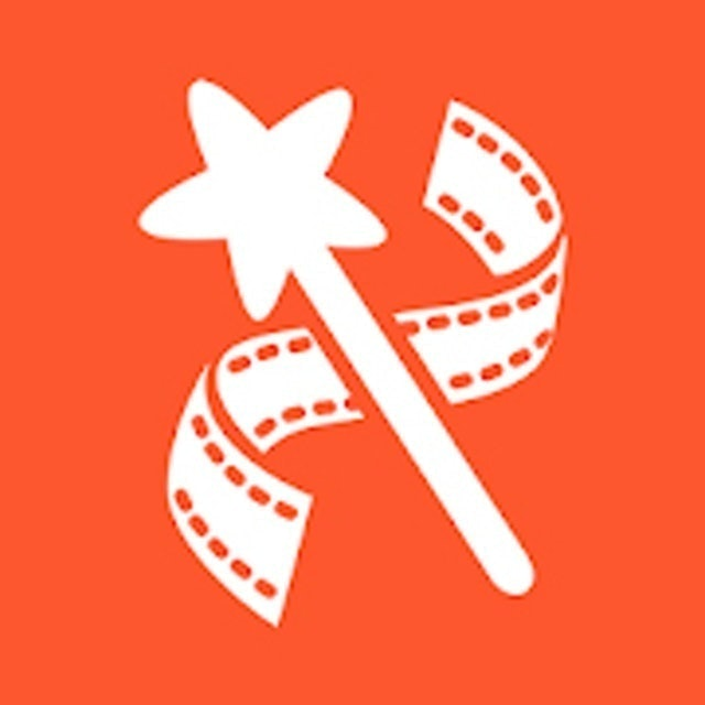 Shanghai Enjoy Information Technology Co., Ltd VideoShow Video Editor & Maker 1