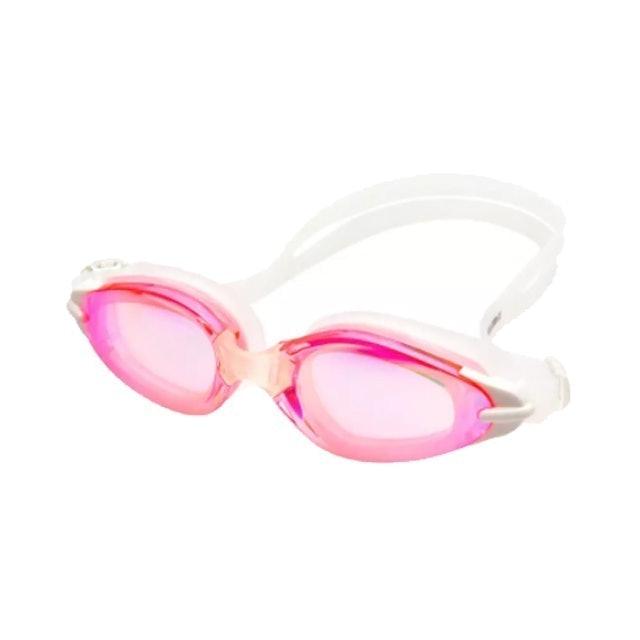 Winmax แว่นกันน้ำปรับได้สำหรับผู้ใหญ่ รุ่น WMB53733 1