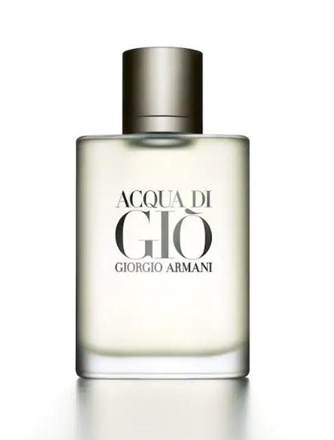 GIORGIO ARMANI Acqua Di Gio For Men Eau de 1