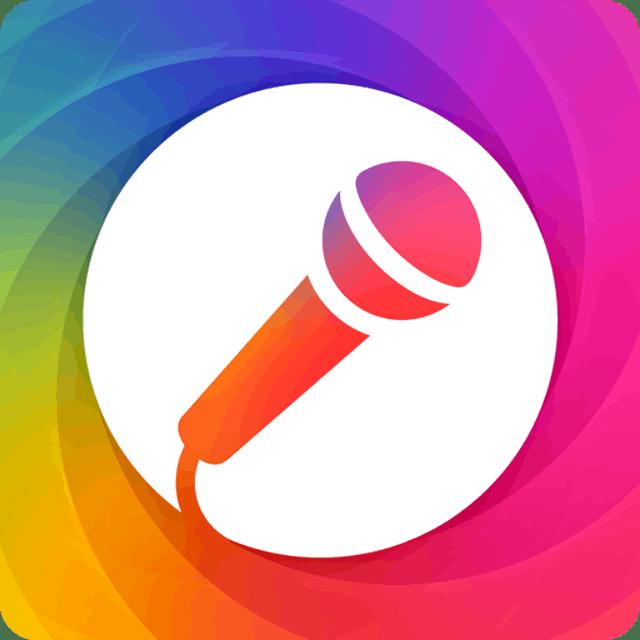 Yokee Music Karaoke - Sing Unlimited Songs 1