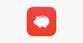 10 อันดับ แอปบันทึกรายรับรายจ่าย แนะนำ ฉบับล่าสุดปี 2021 มีทั้งใน iOS และ Android  5