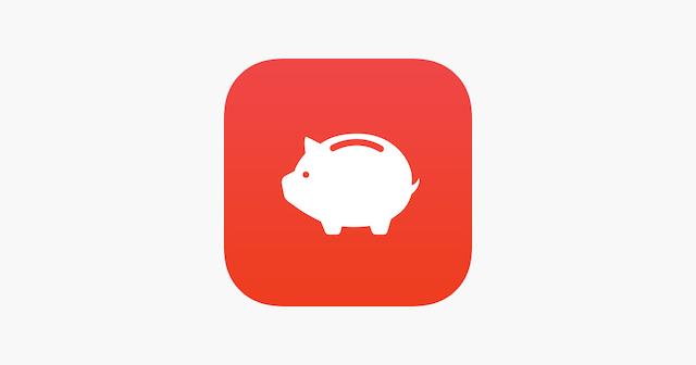 Realbyte Inc. แอปบันทึกรายรับรายจ่าย Money Manager Expense & Budget  1