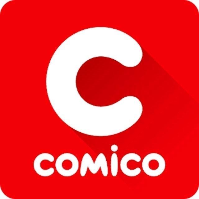 NHN (Thailand) Ltd. comico 1