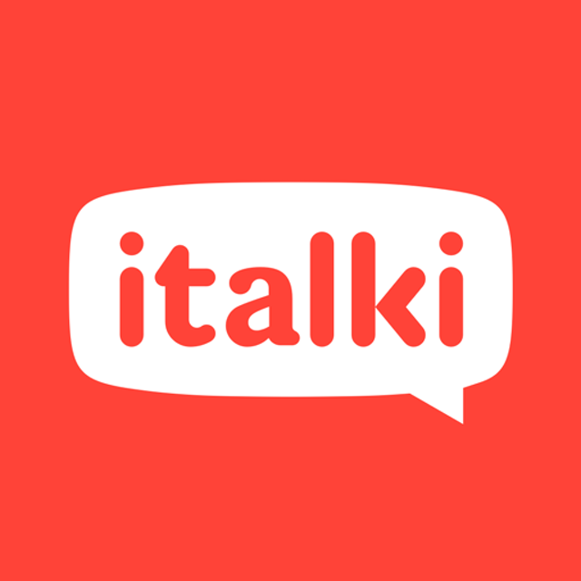 Italki Learn Korean Online 1