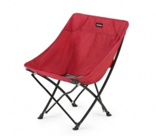 Naturehike เก้าอี้สนาม รุ่น NH18X004-Y 1