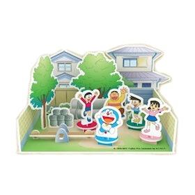 10 อันดับ ของสะสมโดราเอมอน อะไรน่าซื้อ ฉบับล่าสุดปี 2021 สินค้าลิขสิทธิ์จากญี่ปุ่น มีทั้งตุ๊กตาและโมเดล 3