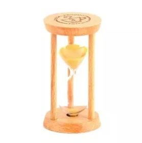 9 อันดับ นาฬิกาทราย ยี่ห้อไหนดี ฉบับล่าสุดปี 2020 3