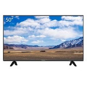 10 อันดับ ทีวี 4K ราคาไม่เกิน 15,000 บาท ยี่ห้อไหนดี ฉบับล่าสุดปี 2021 1