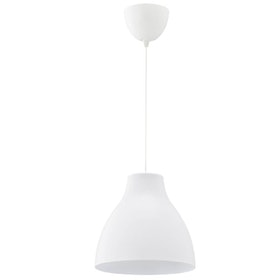 10 อันดับ โคมไฟดาวน์ไลท์ ยี่ห้อไหนดี ฉบับล่าสุดปี 2021 LED ติดลอย สำหรับห้องนอน ห้องน้ำและห้องครัว 4