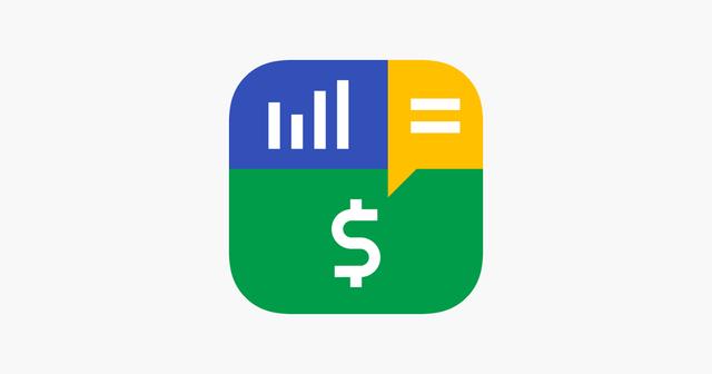 MOBILLS LABS SOLUCOES EM TECNOLOGIA LTDA แอปบันทึกรายรับรายจ่าย Mobills - Budget Planner 1