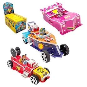 10 อันดับ รถของเล่นเด็ก แบบไหนดี ฉบับล่าสุดปี 2021  5