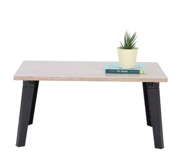 WINNER FURNITURE PUDEE FOLDING TABLE 1