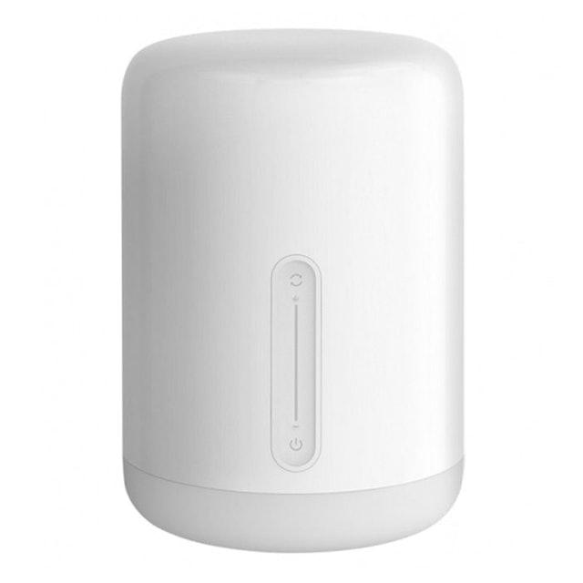 Xiaomi โคมไฟหัวเตียง รุ่น Mi Bedside Lamp 2  1