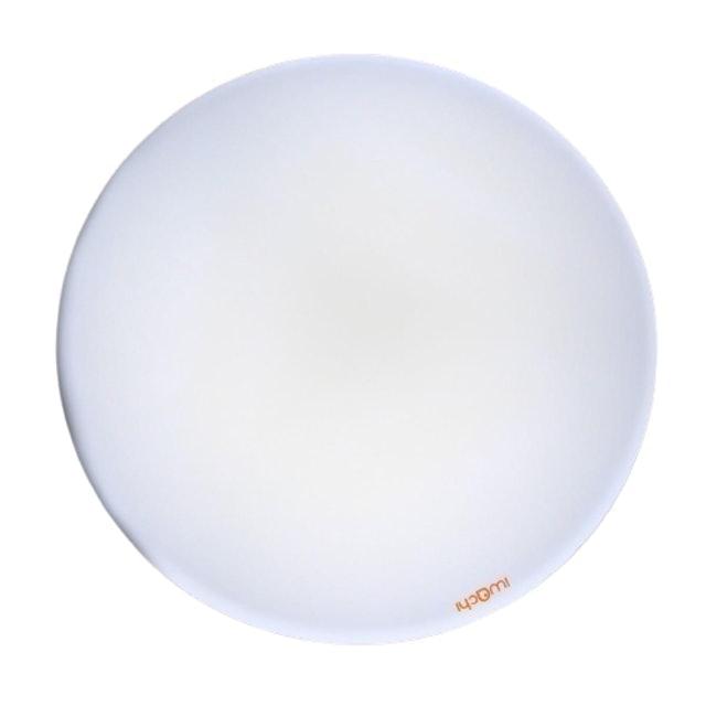 Iwachi  โคมไฟติดเพดาน LED 1