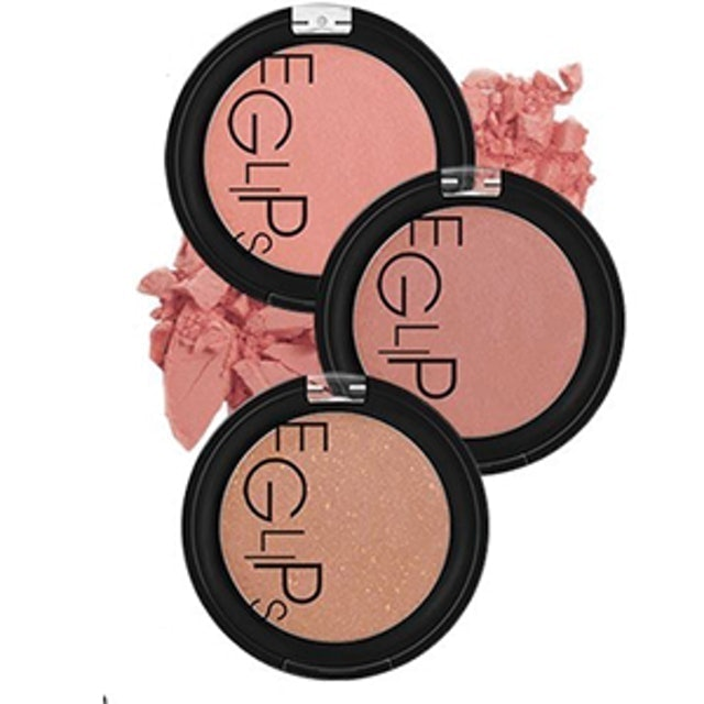 Eglips Apple Fit Blusher 1