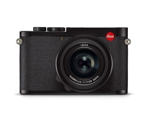 Leica  กล้อง Leica : Q2  1